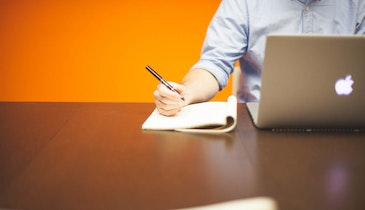How to Draft a Business Plan to Get Your Entrepreneurial Journey Started