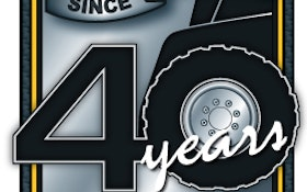 40 Years of Gehl Skid Loader Design and Manufacturing