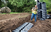Onsite and Community Systems, Municipal Repair Boost Revenue for Iowa Company