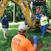 Offering Diversified Services Can Bolster an Installing Business