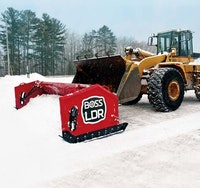 Snow Plowing During the Slow Season: Pros and Cons