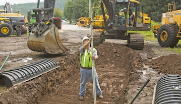 Is Onsite Safety Your Responsibility?
