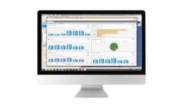 Fleet Tracking Platform Adds Driver Behavior Feature