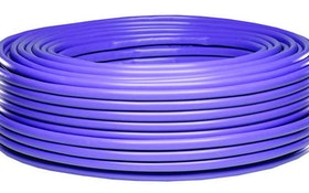 Drip Tubing - Netafim Bioline