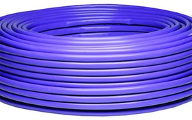 Drip Tubing - Netafim USA Bioline