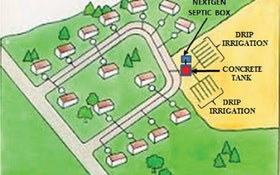 Advanced Treatment Units - NextGen Septic Community Septic Systems