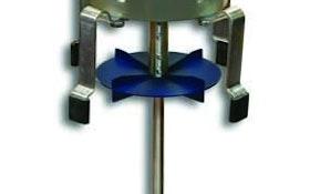Aeration Pumps - Norweco Singulair Model 206C