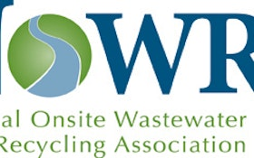 The 2020 Onsite Wastewater Mega-Conference Registration is Now Open