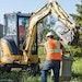 Top 10 OSHA Violations Revealed