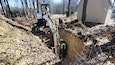 Do You Know OSHA Trench Safety Rules?