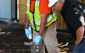A Advanced Septic & Construction Services Promotes Drainfield Rehab