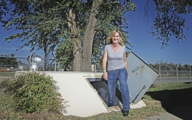 Shelters in High Demand After Oklahoma Tornadoes