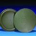 Orenco damage-resistant fiberglass lids