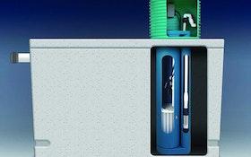Pumps - Orenco Systems Biotube ProPak