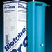 Pumps - Orenco Systems Biotube ProPak Pump Package