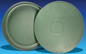 Lids - Orenco Systems DuraFiber Lids