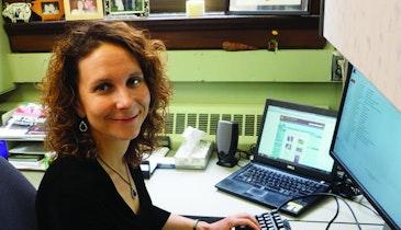 Minnesota Onsite Educator Sara Heger Boosts Industry Professionalism Nationwide
