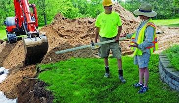 Minnesota Installer Grows Business, Plans For Retirement