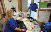 The Bruender Family Has Been Flexing Minnesota Muscle for More Than 50 Years