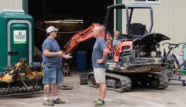 Maintenance Checklists Keep Your Truck And Equipment Ready To Roll Through The Busy Season