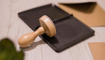 Protecting Your Brand With Trademark, Patent and Copyright Law