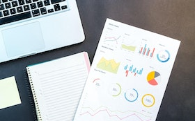 Start Now: Developing a Business Plan for 2021