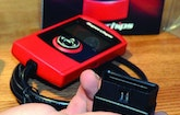 Will An Engine Tuner Pay Off For Your Truck?