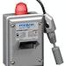 Alarms - Polylok 3014AB Filter Alarm (Smart Alarm)