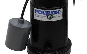 Polylok PL-CPE4A