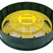 Risers - Polylok Universal Safety Screens