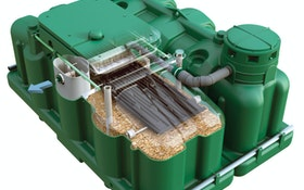 Advanced Treatment Units/Components - Premier Tech Aqua Ecoflo PACK