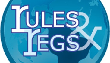 Rules and Regs Podcast: Replacing Cesspools in Hawaii