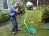 Are Septic System Professionals at a Greater Risk for COVID-19?