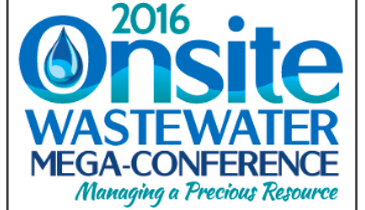 Don't Miss the NOWRA and NAWT Mega-Conference