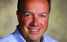 Septic Services names national sales manager