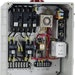 Level Controls - Septic Products 50B019-120-240DD