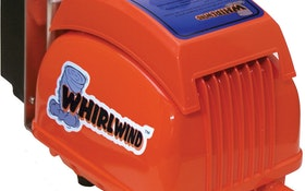 Pumps - Septic Services Whirlwind Linear Air Pump