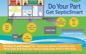 Start Your Own 'Septic Social' Event to Educate Homeowners