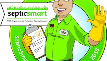 Are Your Customers Septic Smart?