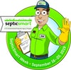 Help Your Customers Become SepticSmart