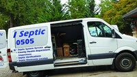 Could a Cargo Van Be in Your Future?