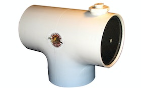 Vent Pipe Filters - Simple Solutions Distributing Super Wolverine