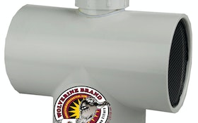 Septic Filters - Simple Solutions Distributing Super Wolverine