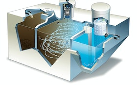 All-in-One ATU Delivers High-Quality Effluent on Sensitive Sites