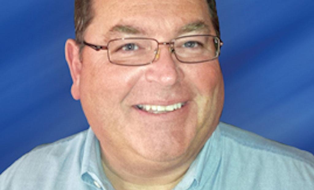 Pump Controls Manufacturer Adds Canadian Distributor