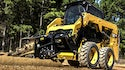 Attachments Make the Skid-Steer the Most Versatile Machine on the Job Site