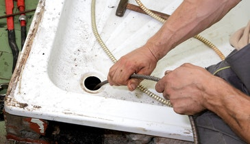 Septic Care: Drain Cleaner and Onsite Systems Are a Bad Combination
