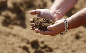 The Importance of Sand Specification