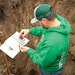 For the Owner of Soilworx, Teaching Proper Septic System Construction and Usage is the Name of the Game