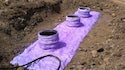 Rules for Winter Septic Tank Pumping